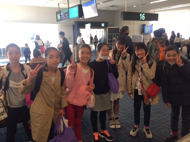 横浜へワークショップに行ってきます!